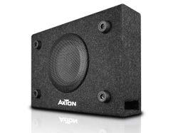 Axton ATB120 | KOMPAKTER 20cm BASSREFLEXSUBWOOFER