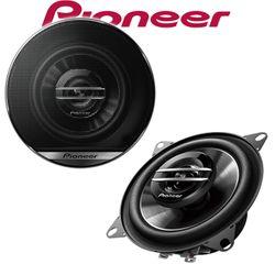 B-Ware Pioneer TS-G1020F - 10cm 2-Wege Koax Lautsprecher