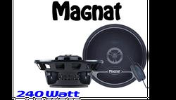 B-Ware-K Magnat Pro Selection 102 2-Wege Koaxialsystem 10 cm