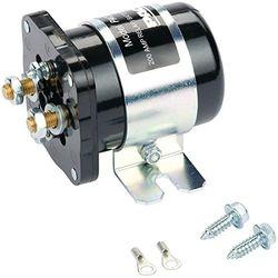 PAC PAC-200 Batterie-Isolator / Trennrelais für 200A Dauerlast, 300A Maximallast