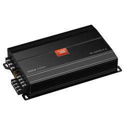 JBL STAGE A9004 | 4-Kanal Endstufe Verstärker