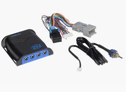 PAC AAI-GM12 | Aux-In Adapter für diverse General Motors Modelle