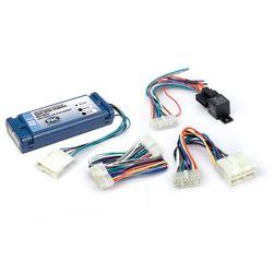 PAC OS-1 OnStar-Adapter für GM Fahrzeuge ohne Bose Sound-System