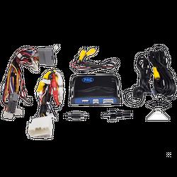 PAC BCI-CH21-KIT2 - Kamera-Schnittstellen Kit für Select Chrysler/Dodge/Jeep