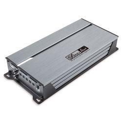 Sinus-Live SL-A1000D - 1-Kanal Monoblock Endstufe mit Basspegel-Fernbedienung | Class D - Digital