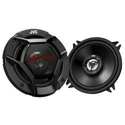 B-Ware JVC CS-DR520 - 13cm 2-Wege Koax-Lautsprecher