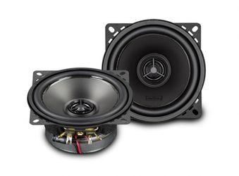 Axton ATX100 | 10cm 2-Wege Koax Lautsprecher