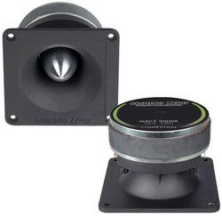 Ground Zero GZCT 3000X - Kompressions-Hochtöner