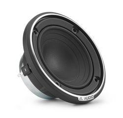 JL Audio C7-350CM | 90mm Mitteltöner