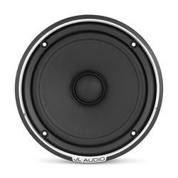 JL Audio C7-650CW | 16,5cm Woofer