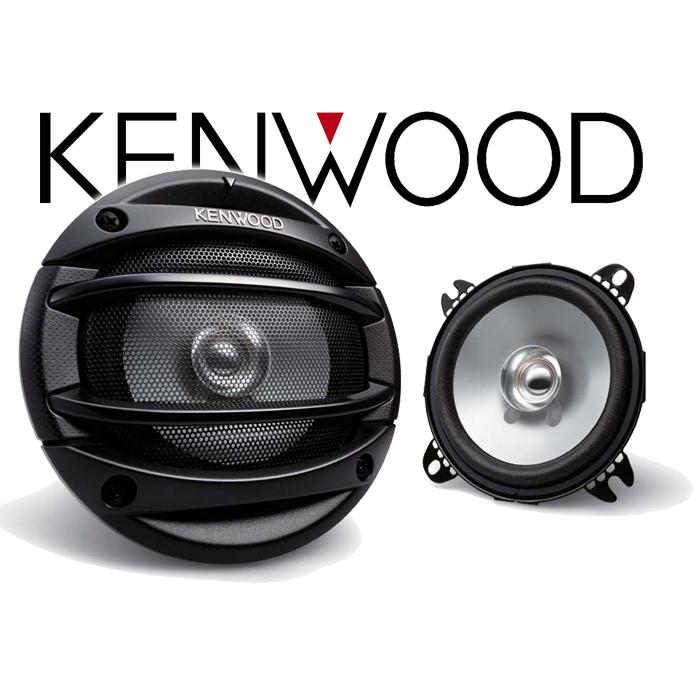 opel corsa d heck kenwood kfc e1054 10cm lautsprecher. Black Bedroom Furniture Sets. Home Design Ideas