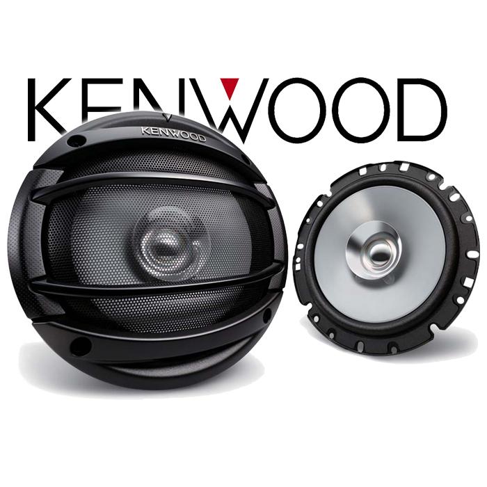 kenwood kfc e1754 16cm 160mm lautsprecher boxen paar. Black Bedroom Furniture Sets. Home Design Ideas