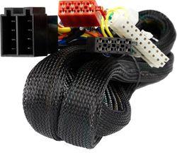 Helix PP-ISO 5 Verlängerungskabel für Plug&Play Endstufen 5 Meter