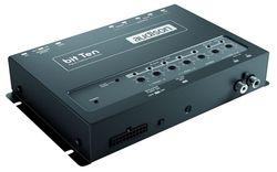 Audison BitTen - Soundprozessor