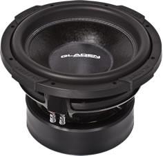 Gladen Audio SQL Line 15 - 38cm Subwoofer