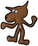 Doggles Krazy Creatures – Bild 1