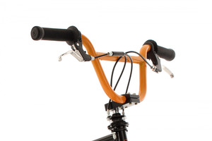 "BMX Bike 20"" Circles orange – Bild 5"