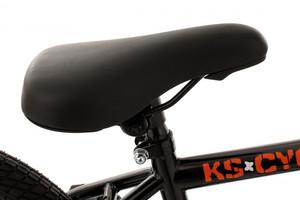 "BMX Bike 20"" Circles orange – Bild 6"