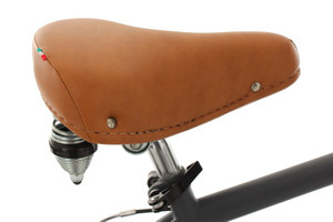 "Beachcruiser 26"" Cruizer anthrazit – Bild 5"