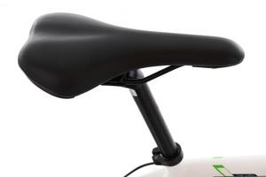 "Mountainbike Hardtail 29"" Xceed weiss – Bild 8"