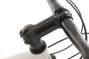 "Mountainbike Hardtail 26"" GTZ weiss – Bild 4"