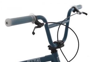 "BMX Bike 20"" Nine petrol – Bild 7"