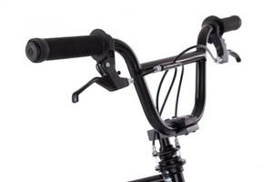 """BMX Bike 20"""" Xtraxx schwarz-gelb – Bild 5"""