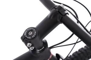 "Mountainbike Hardtail 26"" Larrikin Aluminium – Bild 4"