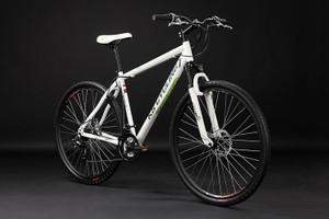 "Mountainbike Hardtail 29"" Heist weiss – Bild 10"