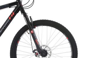 "Mountainbike Hardtail 27,5"" Carnivore – Bild 7"