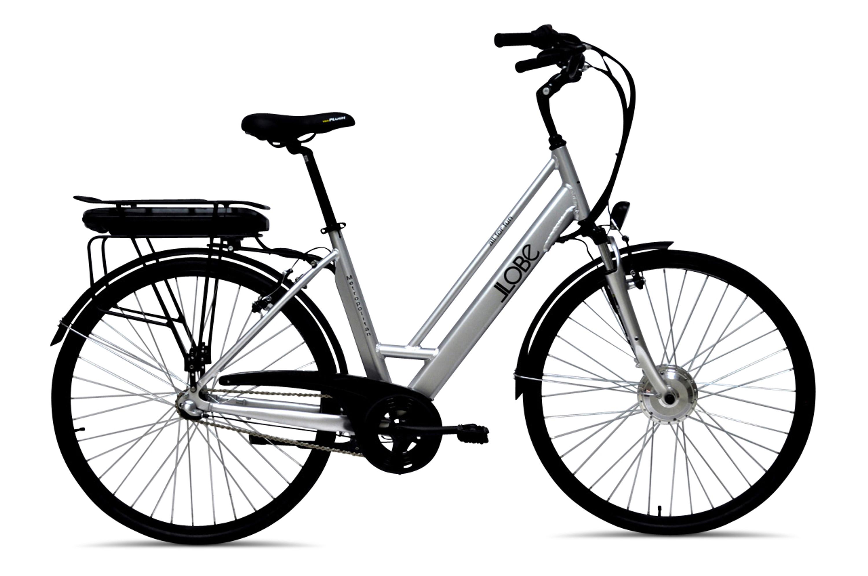 8fc9b49910e9d5 Llobe Marken Elektro Fahrrad E-Bike 28
