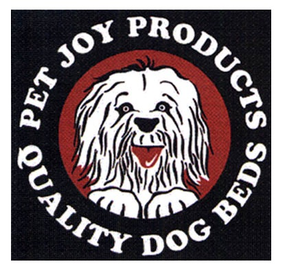 Pet-Joy Products