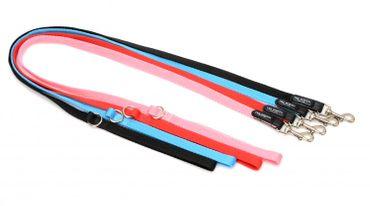 Tre Ponti Leine Start Standard 100 cm rosa