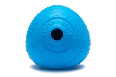 Ruffwear Huckama Rubber Throw Toy in div. Farben
