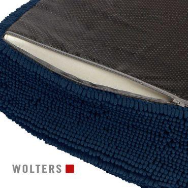 Wolters Cleankeeper Komfortbett versch. Größen und Farben – Bild 2