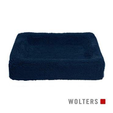 Wolters Cleankeeper Komfortbett versch. Größen und Farben – Bild 4