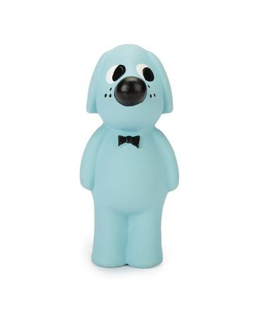 Beeztees Puppy Latexspielzeug, 14cm In div. Motiven