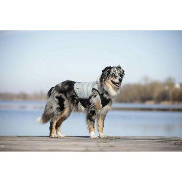 cani.cool Kühlweste für Hunde in div. Größen – Bild 8