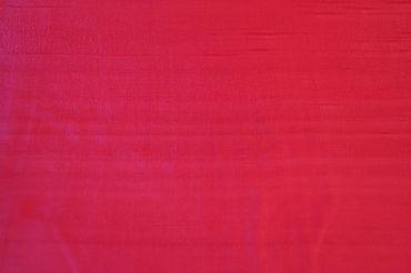 """Indische Dupion-Seide """"pink"""", 100% Seide handgewebt in ca. 110cm Breite – Bild 3"""