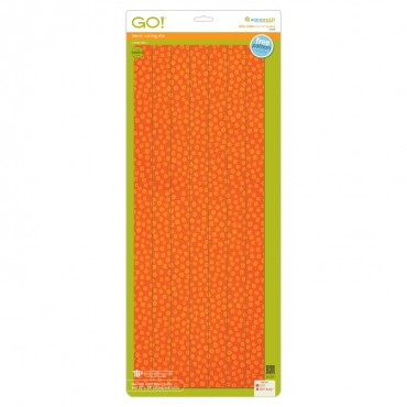 "GO! Strip Cutter 7x 1 1/4""  – Bild 1"