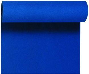 1 Dunicel® Tete-á-Tete, dunkelblau, 0,4 m x 24m, 183392