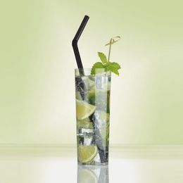 250 Fingerfood Spieße Knoten, 18 cm, 81005 – Bild 1