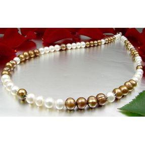 Designerkette-aus-Perlen-L-50cm