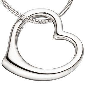 Anhänger-Herz-aus-echtem-925-Silber