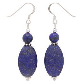 Ohrhänger-aus-Lapis-Lazuli-und-925-Silber