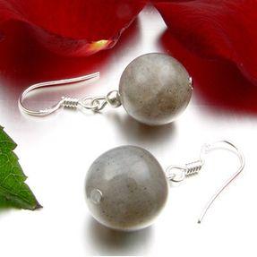 Ohrringe-aus-Labradorit-und-925-Silber
