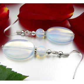 Ohrhänger-aus-Opalit-Mondstein-925-Silber