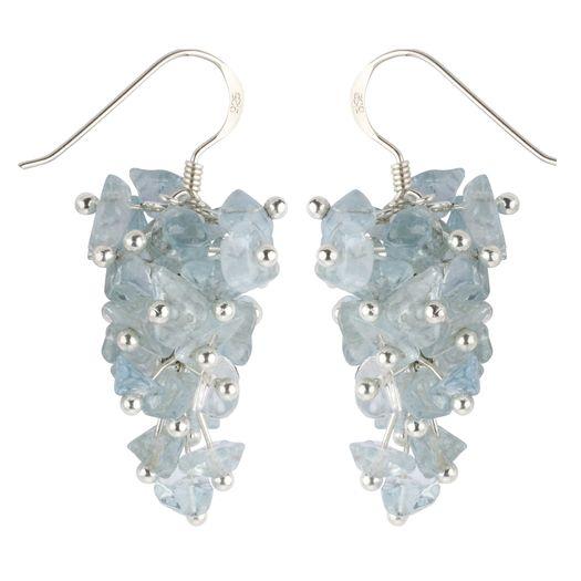 Ohrringe-aus-Aquamarin-und-925-Silber