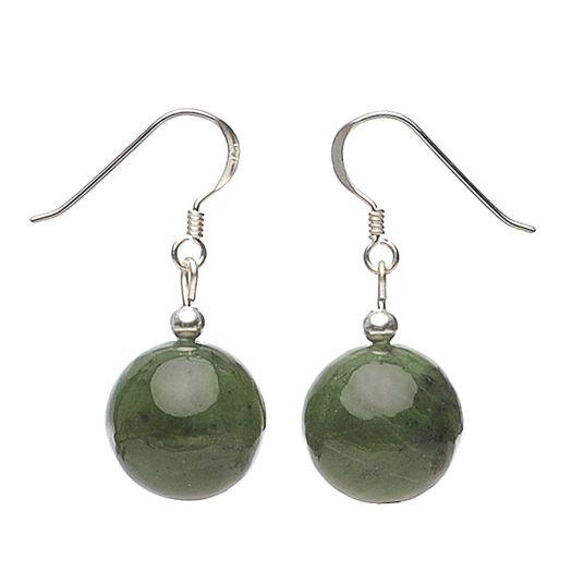 Ohrhänger-aus-Jade-und-925-Silber