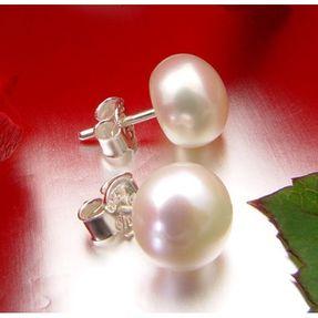 Ohrstecker-aus-Perlen-und-925-Silber-9-0-9-5-mm